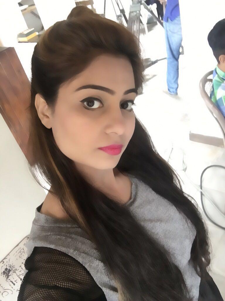 hot upcoming model com actress sabi hot portfolio | Telugu