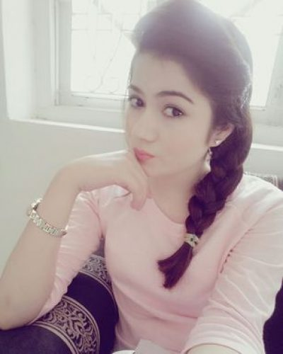 Rawalpindi City Girl: Hire Talent & Models From The Best Modeling Agency In